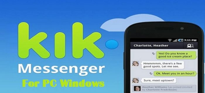 kik-messenger-for-pc-kikforpcwindows