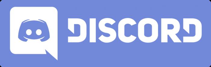 discord-kikforpcwindows