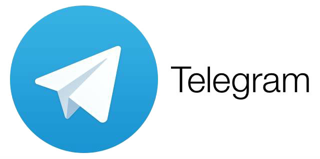 telegram-app-kikforpcwindows