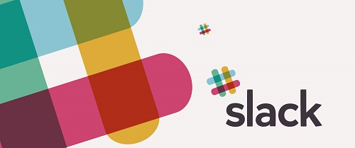 slack-kikforpcwindows