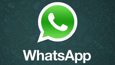 whatsapp-for-pc-kikforpcwindows