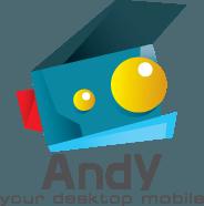 andyroid-logo-kikforpcwindows