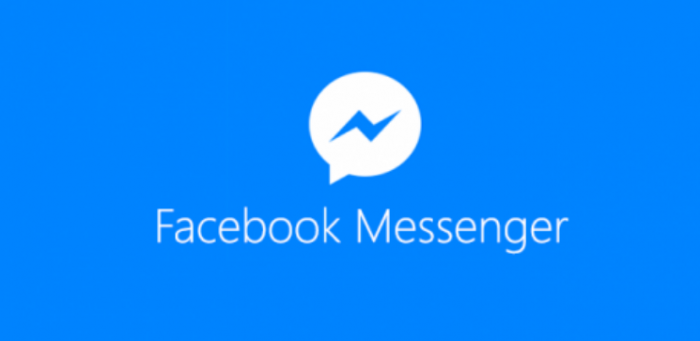 facebook-messenger-kikforpcwindows